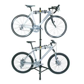 TOPEAK TwoUp Bike Stand